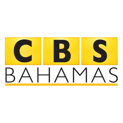Cbs Building Supplies Bahamas